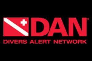 Divers Alert Network